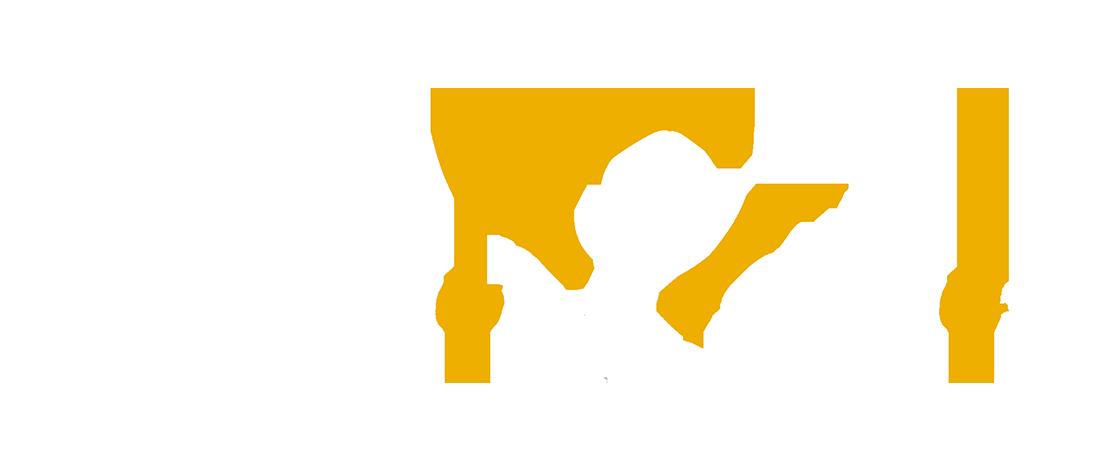 Reelization Studios